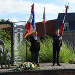 Fete nationale 2014 (6)