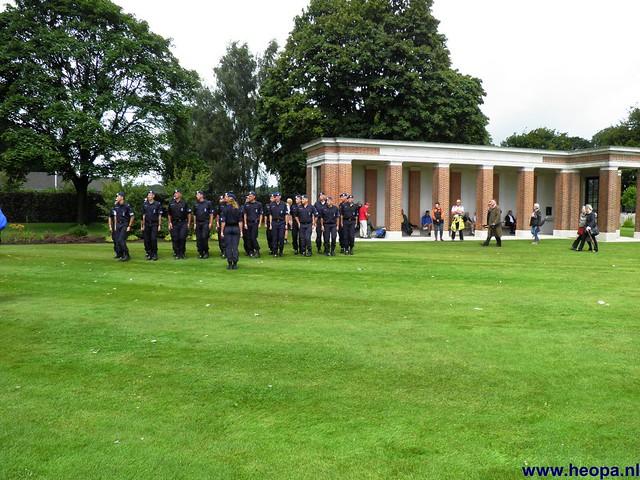 19-07-2012 3e dag Nijmegen (68)