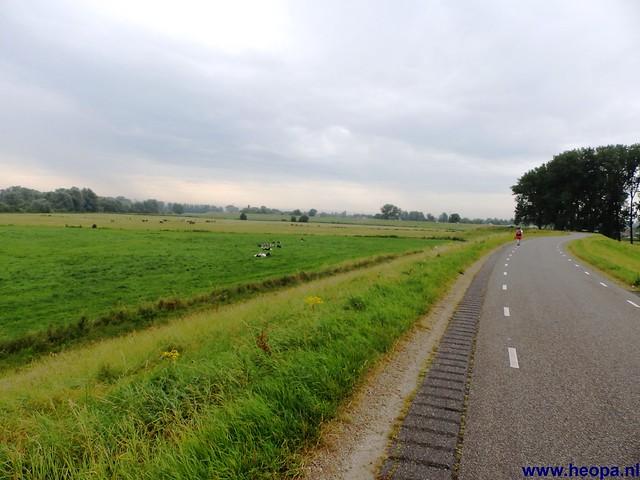 28-06-2014 Huissen 43 Km (9)