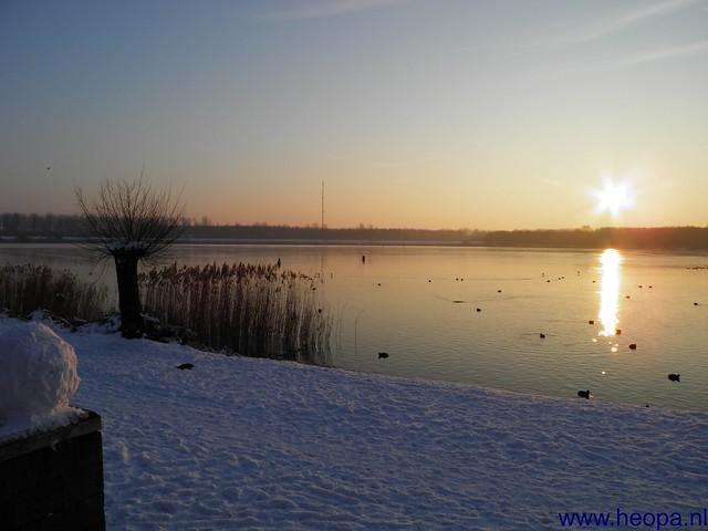 16-01-2013 Blokje wandelen 7.5 Km (51)
