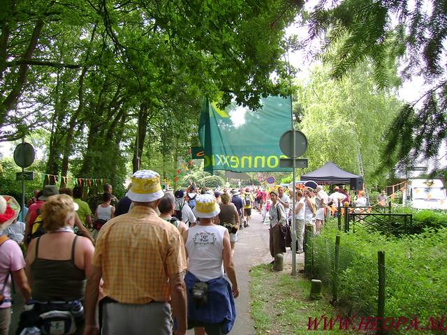 2007-07-19 3e wandeldag  (38)