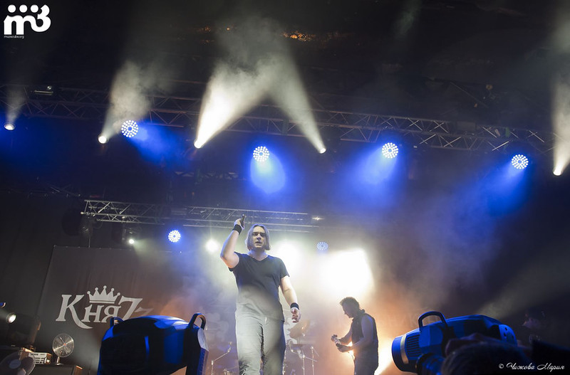 20.07.2014.КняZz.Ray Just Arena (55)