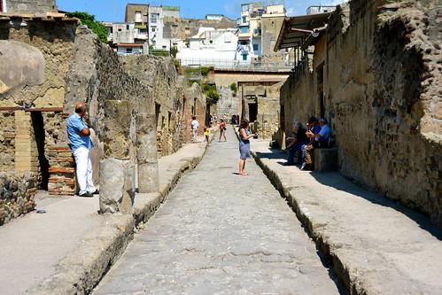 Herculaneum | by Crash Test Mike