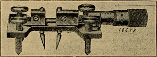 "Image from page 81 of ""The Iron and steel magazine"" (1898) 