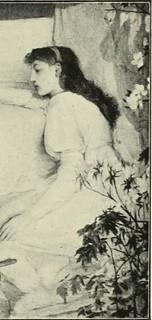 Whistler et de son /œuvre Mc N Histoire de J