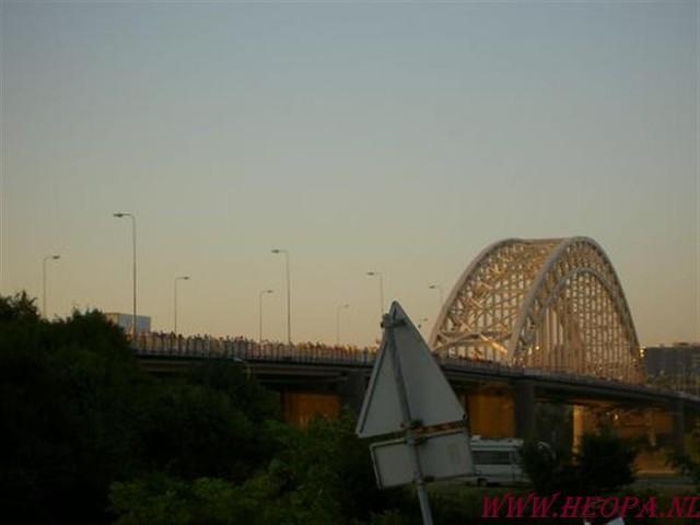 18-07-2006    4 Daagse   Nijmegen   (100)