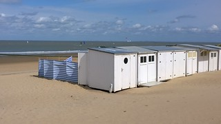 Knokke | by tennis buzz