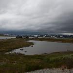 10 viajefilos en Noruega, Hardangervidda 26