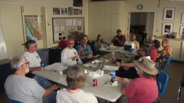 IMG_3179 SBAU planning meeting July 2014