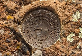 Leon Peak Benchmark   by IntrepidXJ