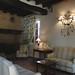 10128 - Location de vacances Chauron à Arthez-d'Armagnac - Gîtes de France Landes