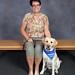 Breeder Dogs, graduation 8.23.14
