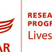 Feb/2017 - Colour logo CGIAR Research Program on Livestock (for print)