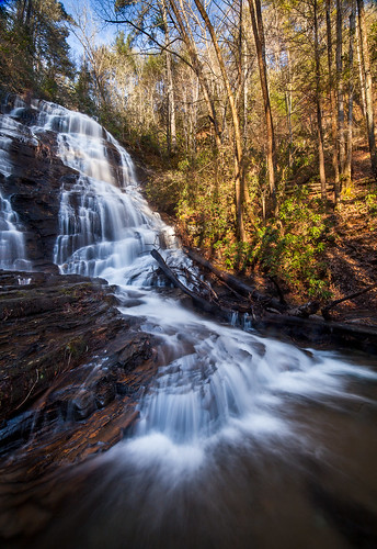 15mm 5dmarkii 5d2 5dii 5dmkii americansouth blairsville cpl canoneos5dmkii carlzeiss chattahoocheeoconeenationalforest chattahoocheeriver chattahoocheewildlifemanagementarea cothronphotography distagon1528ze dixie georgia horsetroughfalls horsetroughmountain johncothron marktrailwilderness southatlanticstates southernregion thesouth us usa unioncounty unitedstatesofamerica zeissdistagont2815mmze circularpolarizingfilter clearsky cold creek environment falling flowing forest freshwater landscape longexposure morninglight mountain nature outdoor outside protected river rock scenic stream sunny water waterfall winter img12493160227 ©johncothron2016