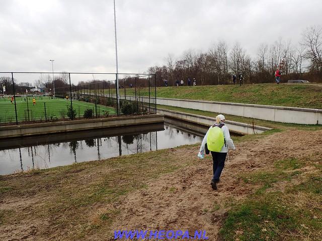2017-03-07             Hillegom 24 Km (66)