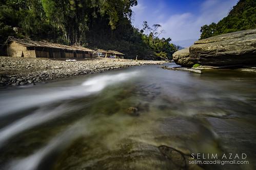 bandarban bangladesh chittagong hilltracks thanchi remakri nilgiri ruma boga lake landscape nature beautiful chakma marma boro pathor