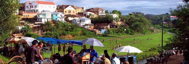 Madagascar1 - 01