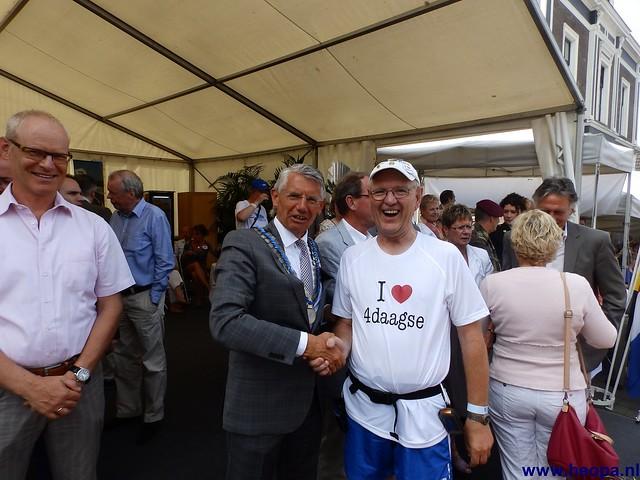 16-07-2014 1e dag Nijmegen (44)