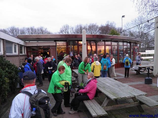 12-01-2013 Den Haag 25 km JPG (04)