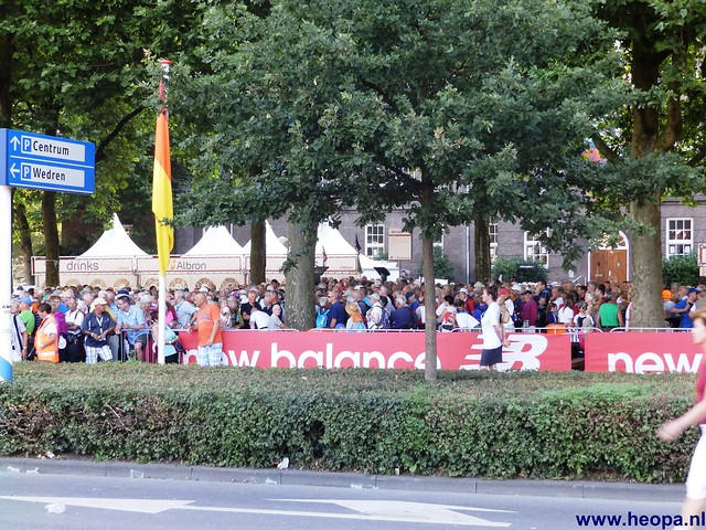 2013-07-19 4e Dag Nijmegen  (5)
