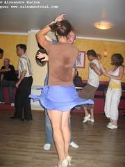sam, 2006-07-15 18:22 - IMG_9653-Isabelle et Alexandre-belles jambes