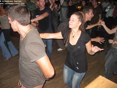 sam, 2006-09-23 19:31 - IMG_0426-V_ronique et Sabin