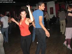ven, 2006-11-17 01:14 - IMG_0856-Martine et monsieur