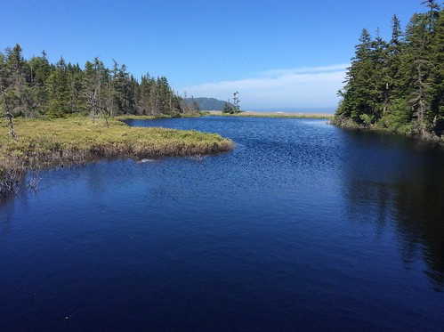 canada home island roosevelt ontheroad fdr campobello ipad