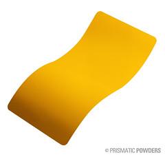 Honey Yellow PSS-4571