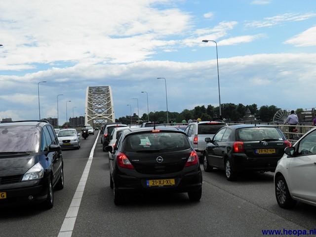 15-07-2012  Op weg naar Nijmegen  (5)