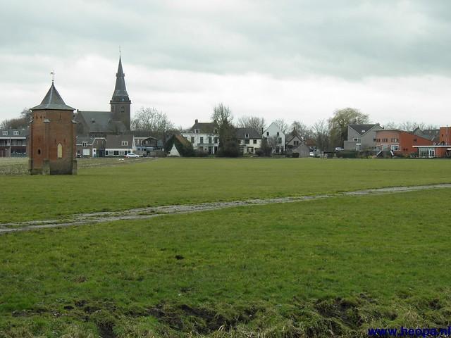 18-02-2012 Woerden (72)