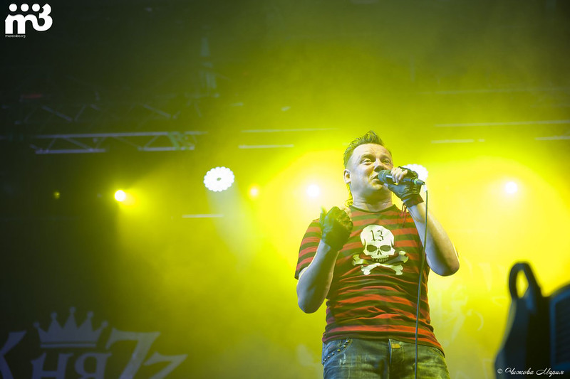 20.07.2014.КняZz.Ray Just Arena (31)