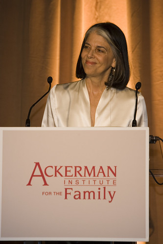 Lois Braverman | by Moving Families Forward