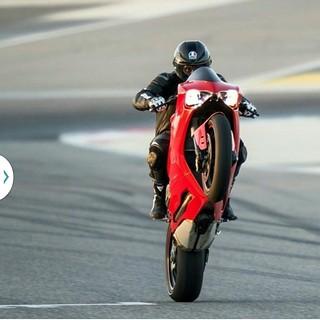 239679d60b5a9  bushaghab  الكويت q8motorcycle  سيكل  سياكل  للبيع  Dukati  Harley ...
