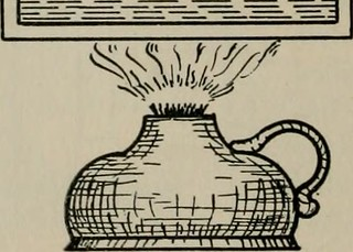 "Image from page 127 of ""Pacific service magazine"" (1912) 