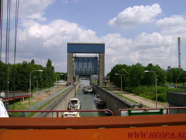 2007-07-18 2e wandeldag  (59)