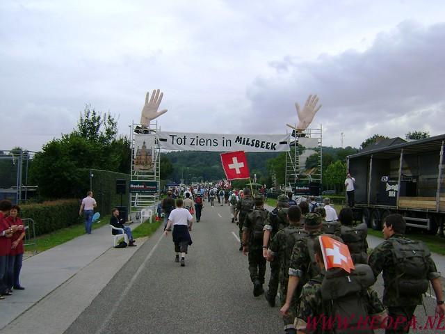 2008-07-17 3e wandeldag  (52)