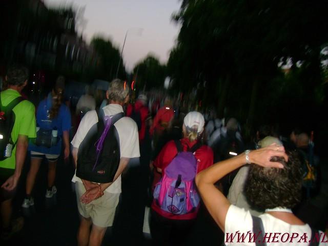 2007-07-18 2e wandeldag  (9)