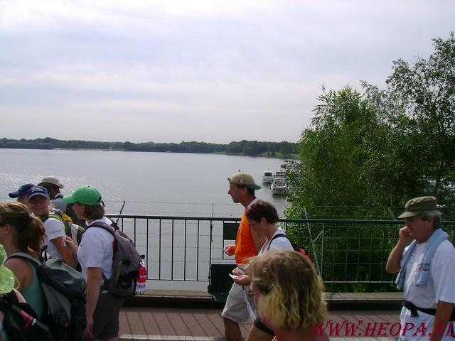 2007-07-19 3e wandeldag  (34)