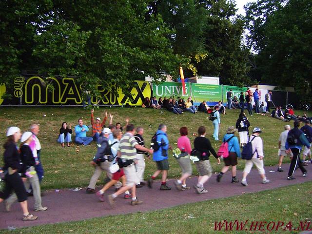 2008-07-15 1e wandeldag  (21)