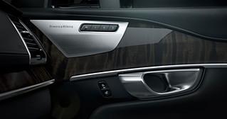 Volvo-XC90-Details-2014-x-2015-53
