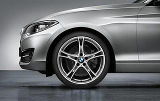BMW 2014 Convertible details 50