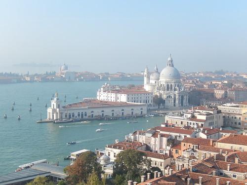 Venezia - 4