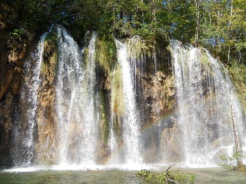 Plitvice Lakes - 9