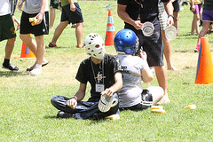 JH Summer Camp 2014-91