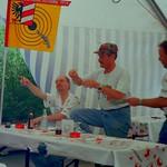 Schwyzer Kant. Schützenfest Höfe-March 1998