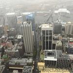 Viajefilos en Australia. Sydney  188