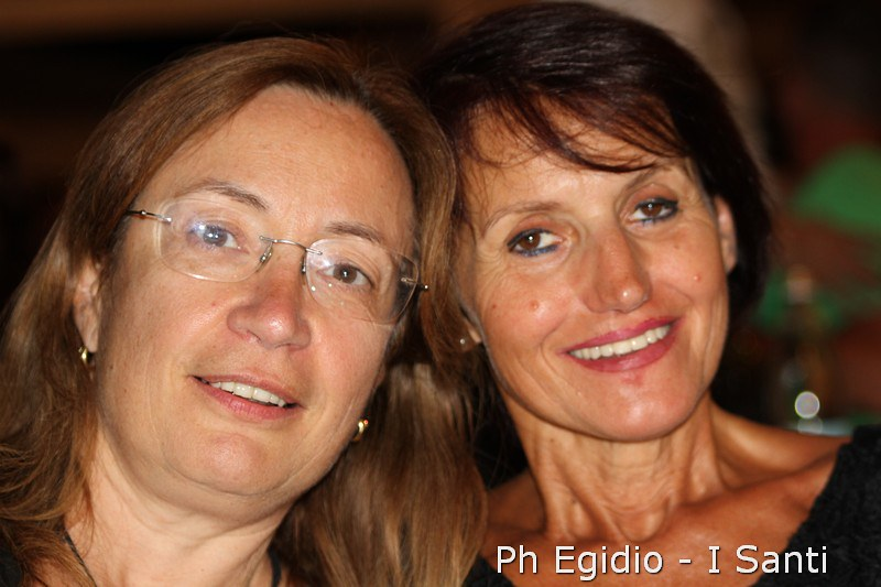 I SANTI Toscana Run 2015 (160)