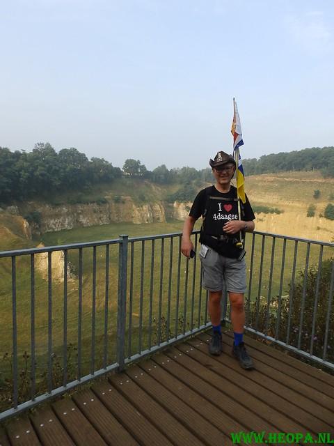 2015-08-09        4e Dag 28 Km     Heuvelland  (21)