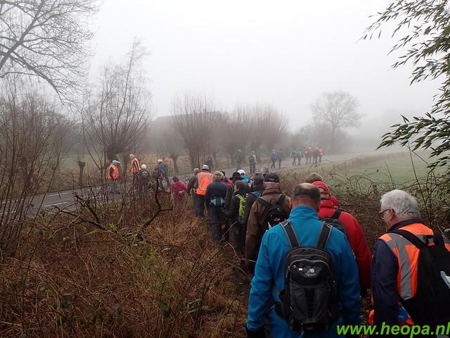 2016-12-28       Renswoude 24 Km   (41)